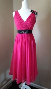 Kate Spade dress size 00